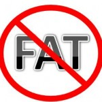 avoid_fat
