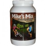Buy Mike's Mix Recovery Drink