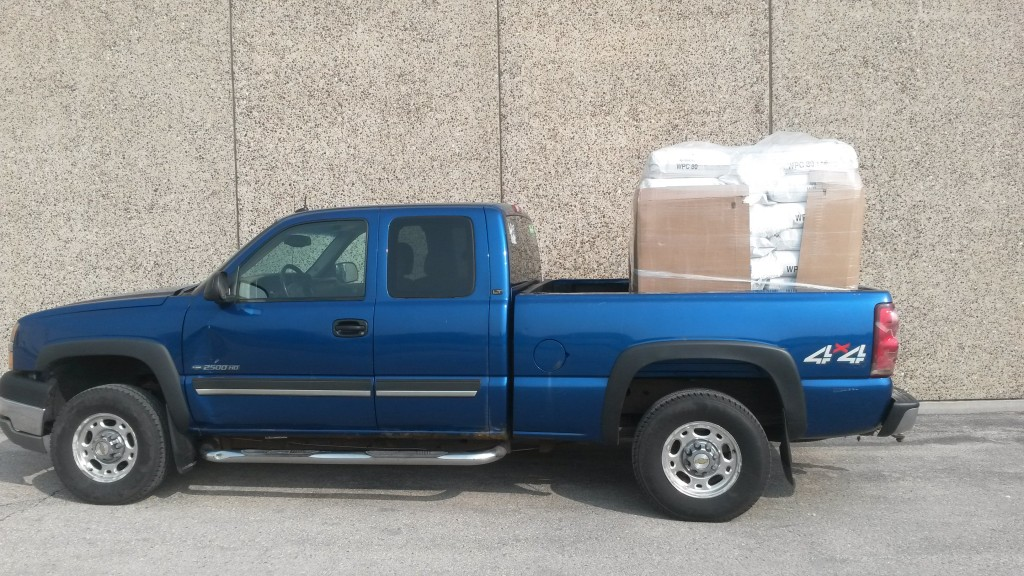truck full of protein (2)